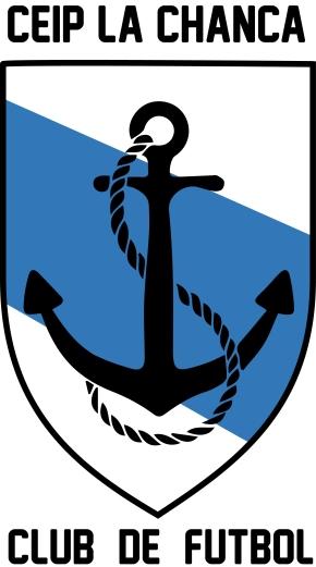escudo-la-chanca