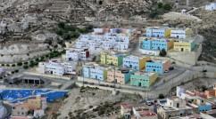2016-05-02-Almeria-rehabilitara-187-viviendas-publicas-800x445